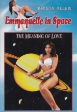Emmanuelle 7: The Meaning of Love